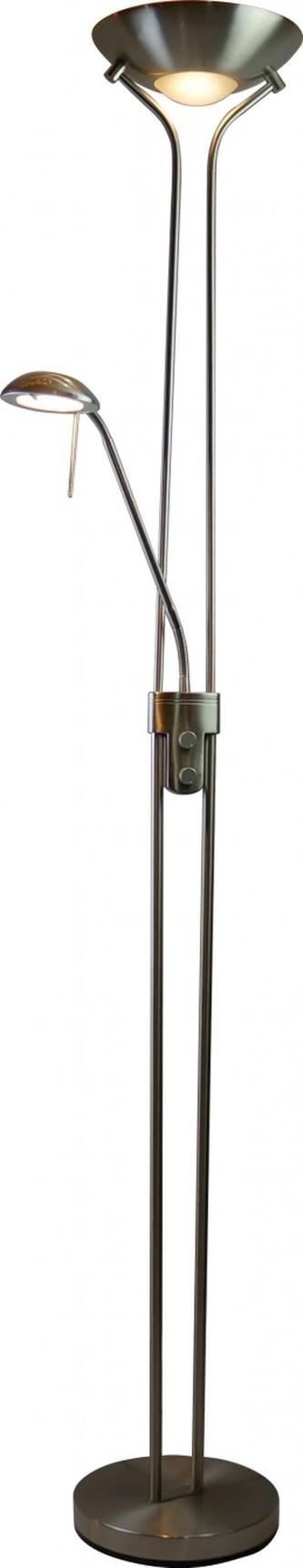 STOJACÍ LED LAMPA L/00226