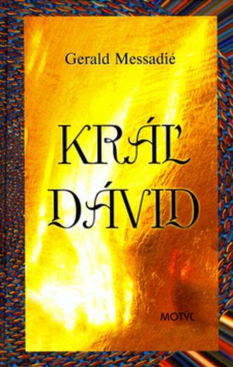 Kráž Dávid