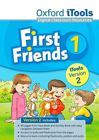 Family and friends 2nd edition 2 itools | Sleviste cz
