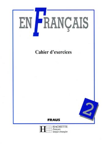 En Francais 2