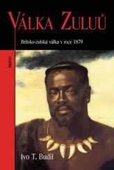 Válka Zuluů