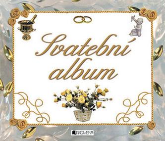 Svatební album