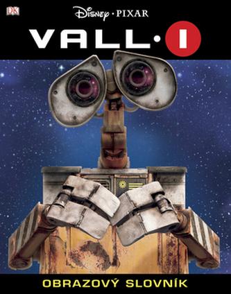 VALL.I Obrazový slovník
