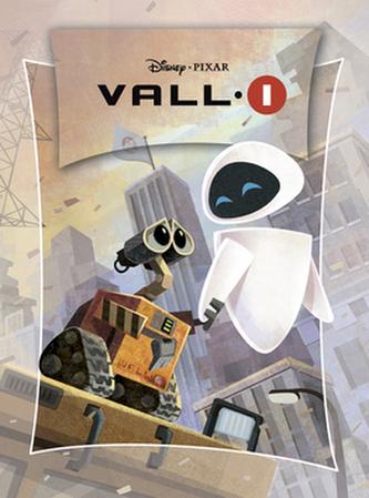 VALL.I
