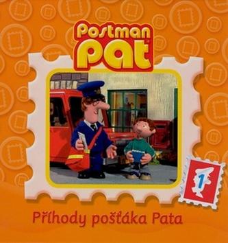 Příhody pošťáka Pata 1