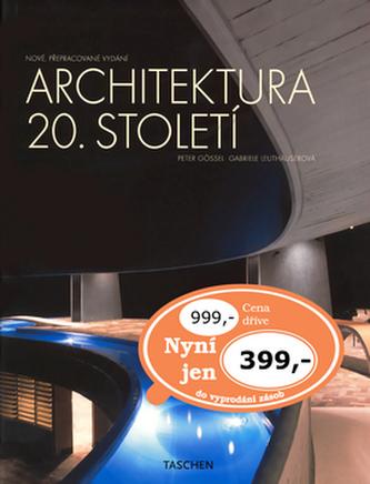 Architektura 20.století