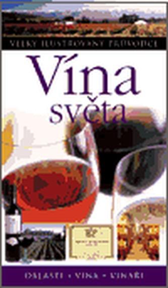 Vína světa