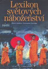 Lexikon světových náboženství