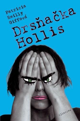 Drsňačka Hollis