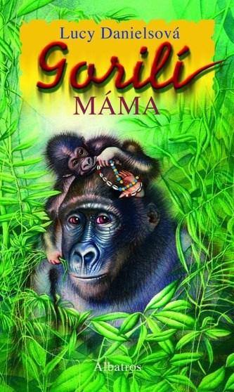 Gorilí máma