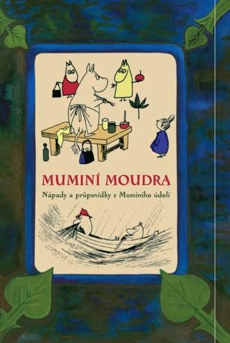 Muminí moudra