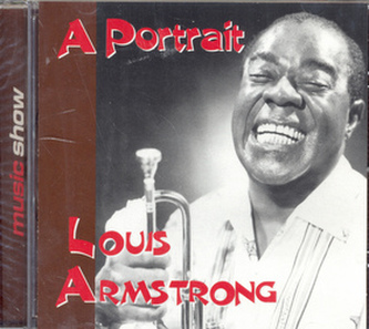 Luis Armstrong