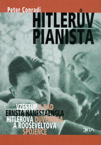 Hitlerův pianista