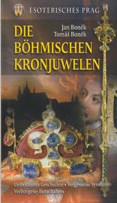Die Böhmischen Kronjuwelen