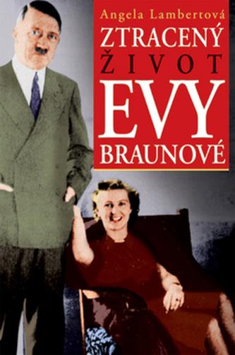 Ztracený život Evy Braunové