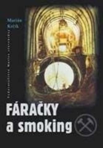 Fáračky a smoking