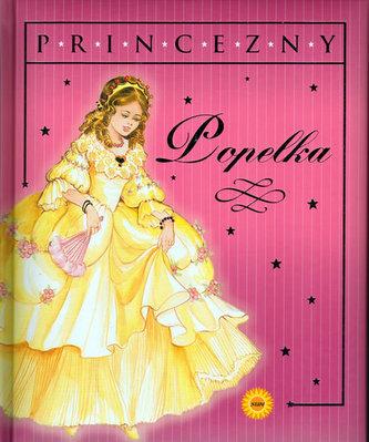 Princezny Popelka