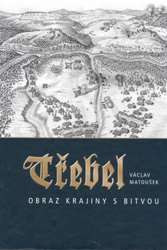 Třebel