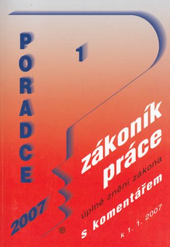 Poradce 01/2007