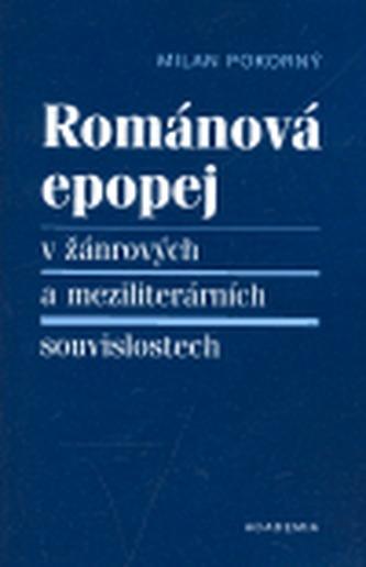 Románová epopej