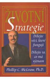 Životní strategie