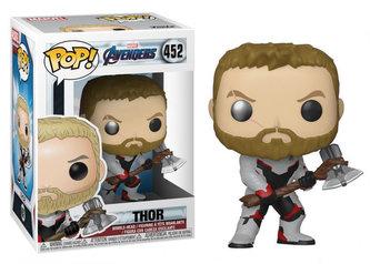 Funko POP Marvel: Avengers Endgame - Thor - Funko