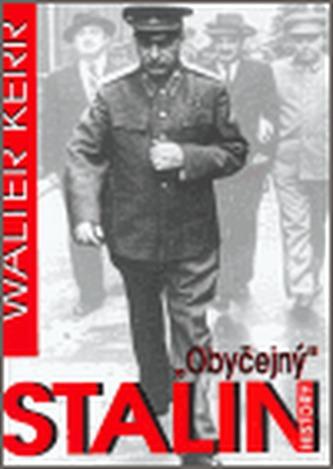 Obyčejný Stalin