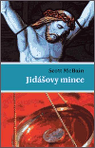 Jidášovy mince
