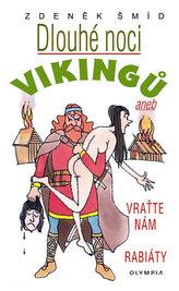 Dlouhé noci Vikingů