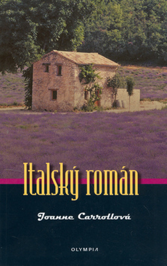 Italský román