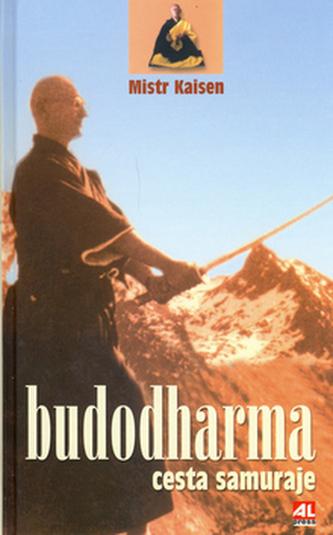 Budodharma cesta samuraje