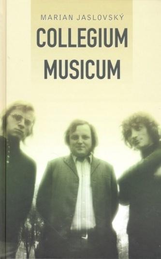 Collegium musicum SK