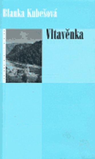 Vltavěnka