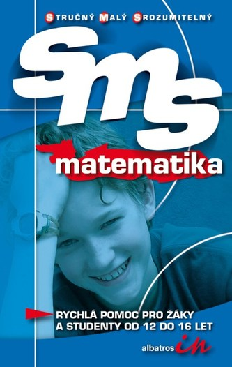 SMS matematika