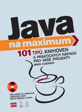 Java na maximum