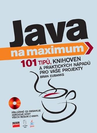 Java + CD ROM