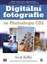 Digitální fotografie ve Photoshopu CS2