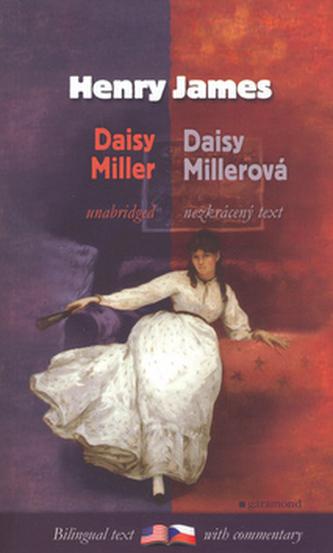 Daisy Millerová, Daisy Miller