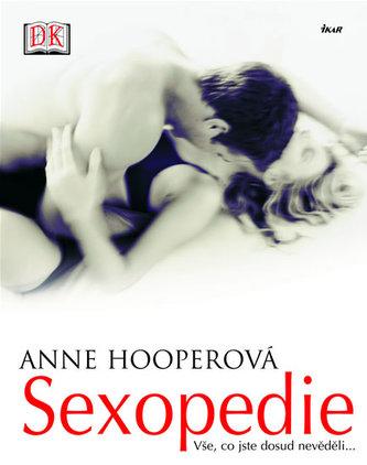 Sexopedie vše o sexu