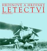 Hrdinové a hrdinky Letectví