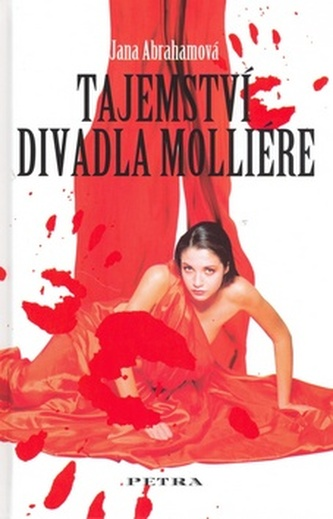 Tajemství divadla Molliére
