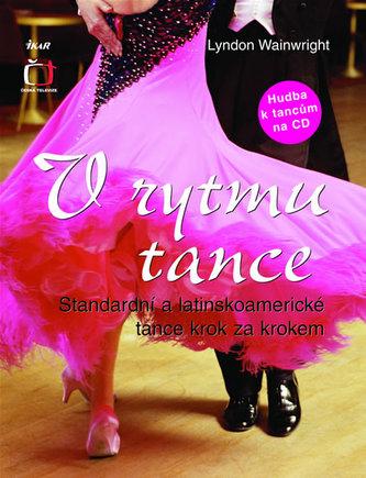 V rytmu tance