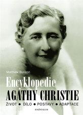 Encyklopedie Agathy Christie