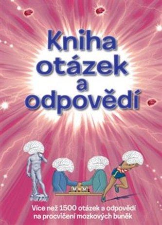 Kniha otázek a odpovědí