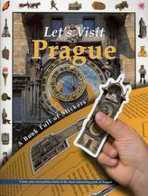 Let´s Visit Prague