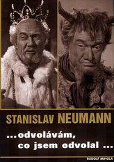 Stanislav Neumann