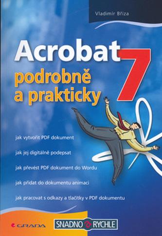 Acrobat 7