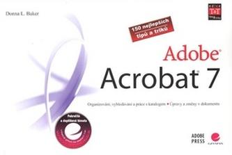 Adobe Acrobat 7