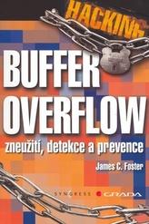 Hacking Buffer Overlow
