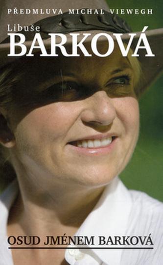 Osud jménem Barková
